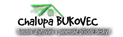 Chalupa Bukovec